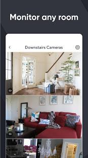 Wyze – Make Your Home Smarter v2.22.21 screenshots 5