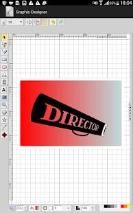 Your Graphic Designer v2.4.3 screenshots 2