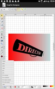 Your Graphic Designer v2.4.3 screenshots 4
