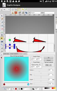 Your Graphic Designer v2.4.3 screenshots 6