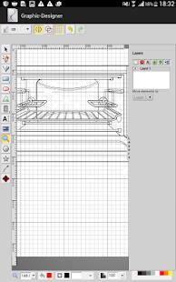 Your Graphic Designer v2.4.3 screenshots 7