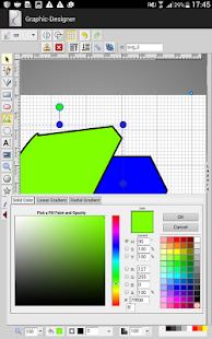 Your Graphic Designer v2.4.3 screenshots 9