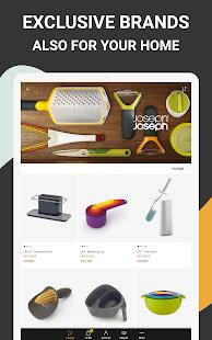 Zalando Lounge – Shopping Club v1.11.37 screenshots 11
