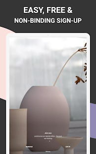 Zalando Lounge – Shopping Club v1.11.37 screenshots 13