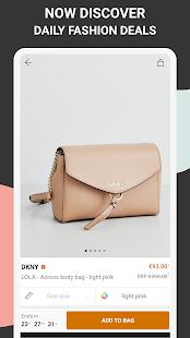 Zalando Lounge – Shopping Club v1.11.37 screenshots 3