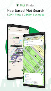 Zameen – Best Property Search and Real Estate App v3.7.1.2 screenshots 7