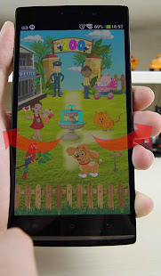 Zoo For Preschool Kids 3-9 – Animals Sounds v2.3.8 screenshots 2