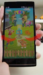 Zoo For Preschool Kids 3-9 – Animals Sounds v2.3.8 screenshots 9