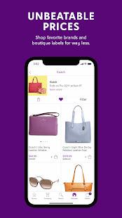 Zulily Fresh Finds Daily Deals v5.64.0 screenshots 3
