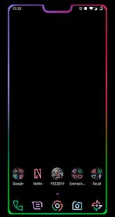 border light v1.3 screenshots 1