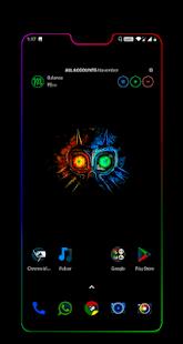 border light v1.3 screenshots 2