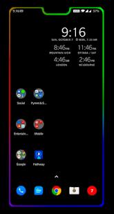 border light v1.3 screenshots 3