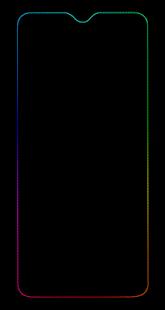 border light v1.3 screenshots 4