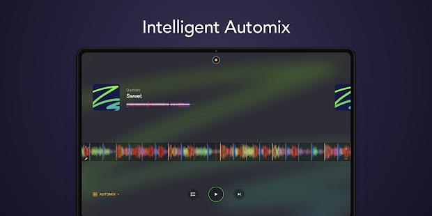 djay – DJ App amp Mixer v3.0.8 screenshots 11