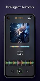 djay – DJ App amp Mixer v3.0.8 screenshots 3