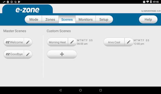 e-zone v15.880 screenshots 10