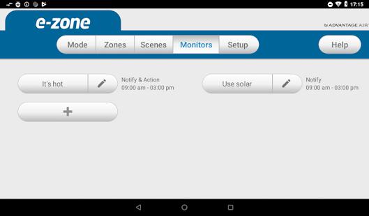 e-zone v15.880 screenshots 12