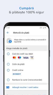 eMAG.ro v3.6.1 screenshots 7