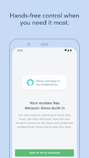 ecobee v8.12139418 screenshots 5