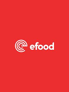 efood delivery v5.1.1 screenshots 9