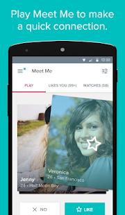 hi5 – meet chat amp flirt v9.39.0 screenshots 1