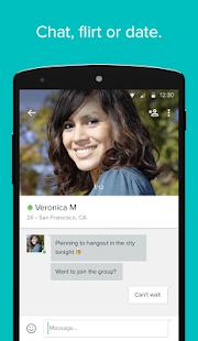 hi5 – meet chat amp flirt v9.39.0 screenshots 2