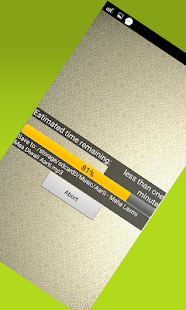 mp4 Format To mp3 Convert v1.1 screenshots 1