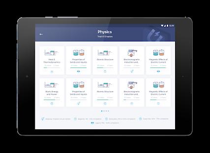 nLearn v2.0.2.prod.release screenshots 3