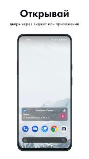 v3.6.4 screenshots 2
