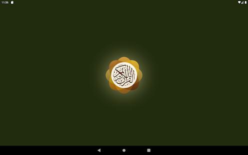 v4.0.6 screenshots 17