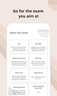 wifistudy – 1 Exam Preparation Free Mock Tests v14.1.1 screenshots 1