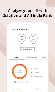 wifistudy – 1 Exam Preparation Free Mock Tests v14.1.1 screenshots 4
