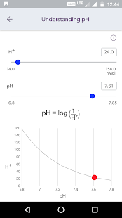 ABG Book v1.0.2 screenshots 1