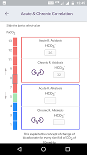 ABG Book v1.0.2 screenshots 3