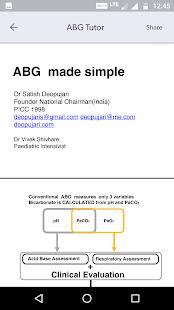 ABG Book v1.0.2 screenshots 5