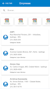ACIAPI CDL APP v2.1.0 screenshots 4