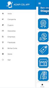 ACIAPI CDL APP v2.1.0 screenshots 5