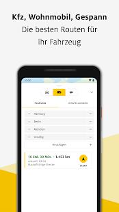 ADAC Spritpreise v4.0.1 screenshots 4