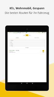 ADAC Spritpreise v4.0.1 screenshots 9