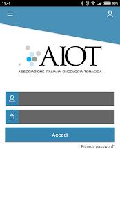 AIOT v1.0.4 screenshots 2