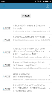 AIOT v1.0.4 screenshots 4