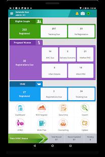 ANMOL Demo for Training v3.0.22 screenshots 1