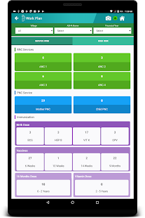 ANMOL Demo for Training v3.0.22 screenshots 5