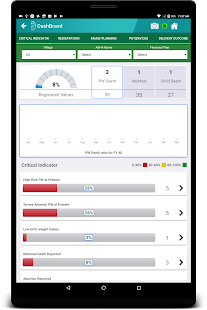 ANMOL Demo for Training v3.0.22 screenshots 7