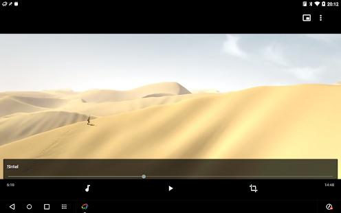 Ace Stream Media v3.1.68.0 screenshots 11