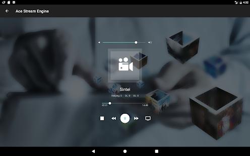 Ace Stream Media v3.1.68.0 screenshots 12