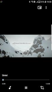 Ace Stream Media v3.1.68.0 screenshots 3