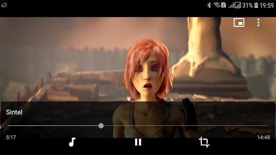 Ace Stream Media v3.1.68.0 screenshots 4