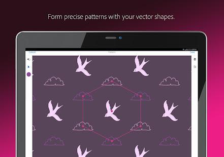 Adobe Capture Tool for Photoshop Illustrator v7.3 2879 screenshots 17