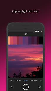 Adobe Capture Tool for Photoshop Illustrator v7.3 2879 screenshots 8